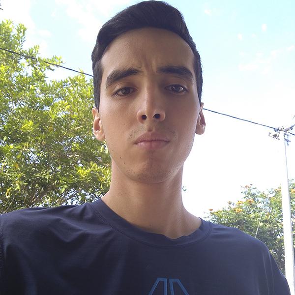 Stuard Romero