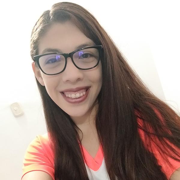 Stephania Arboleda